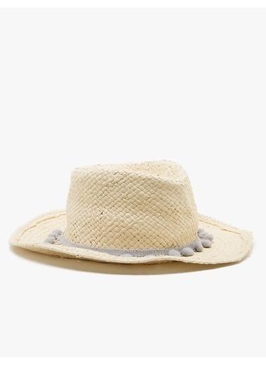 Koton Kids Şapka Kırmızı